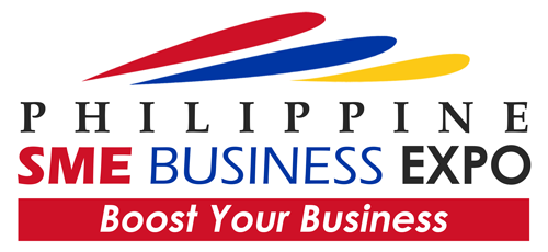 5th Philippine SME Business Expo 2016