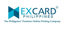 Excard Philippines
