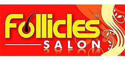 Follicles