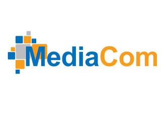 MediaCom Solutions Inc