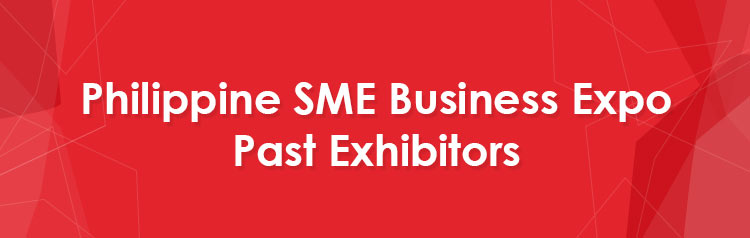TouchPay, Posible.Net, AGN Enterprise and Condor POS Solutions Joined Last Year at the 4th Philippine SME Business Expo