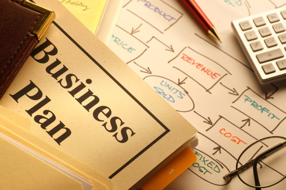 Importance of Creating Business Plans
