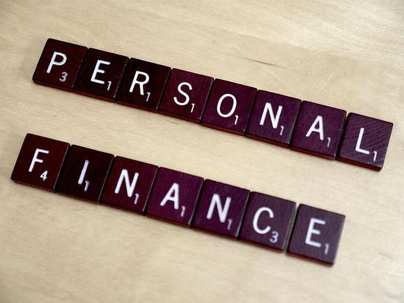 3 Personal Finance Tips