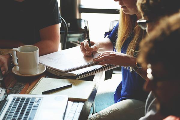 Essence of Marketing Strategies for Start-Ups