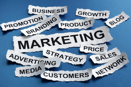 Successful Business Marketing