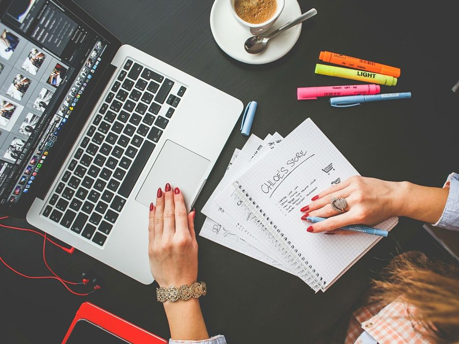How to Easily Manage Your Small Business