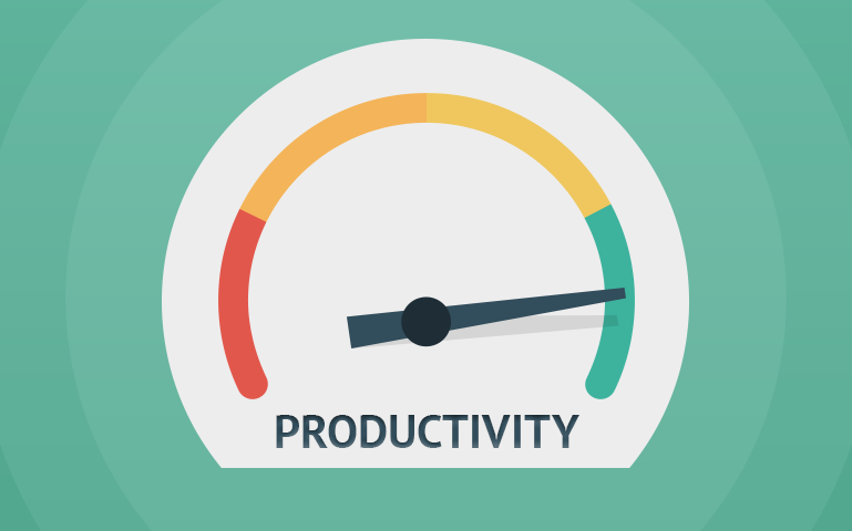Guide to Boost Productivity