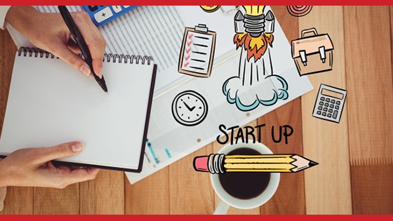 Five Essential Tips for SMEs and Start-ups