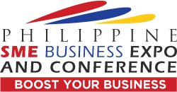 8th Philippine SME Business Expo 2019