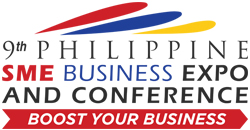 9th Philippine SME Business Expo 2019