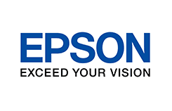 21 - Epson