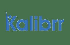 23 - Kalibrr