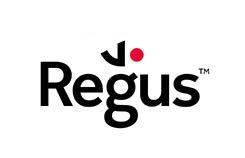 4 - Regus