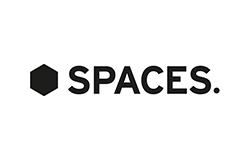 5 - Spaces