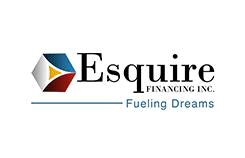 9 - Esquire