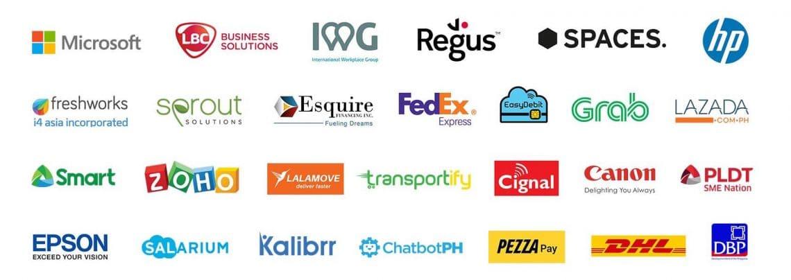 Our-SME-Enablers-for-Desktop1-min