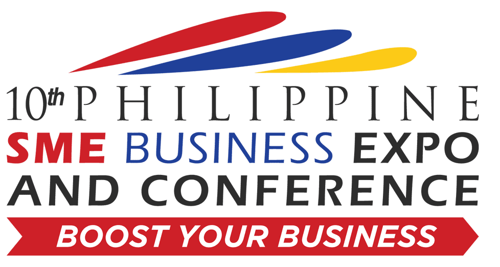10th Philippine SME Business Expo 2020