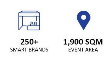 smart-brand-event-min
